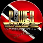 Power Surge Intl.