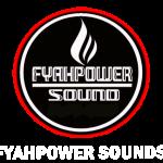 Fyah Power Sound