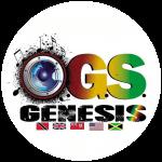 OGS Genesis