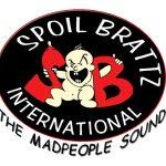 Spoil Brattz